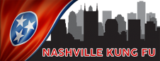 Nashville Kung Fu